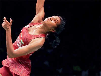LOOKING AHEAD 2019: It won't be just about sindhu alone