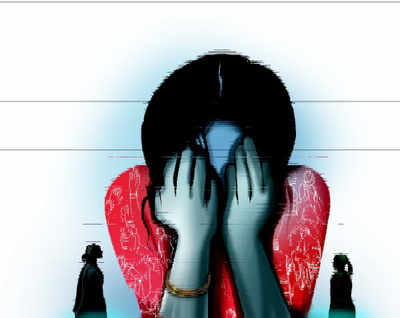 Maharashtra: Police rescue woman from Palghar duped in Oman with hellish jobs