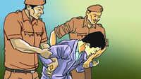 Delhi Police arrest notorious drug dealer Karan Khanna