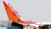 Tax dispute: Cairn Energy sues Air India, moves district court in US