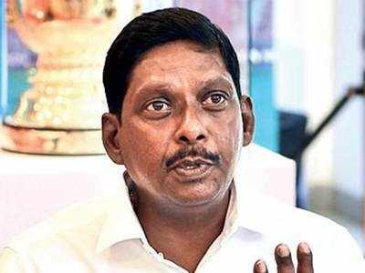 BCCI AGM: L Sivaramakrishnan as selector, Diana Edulji as CAC member?