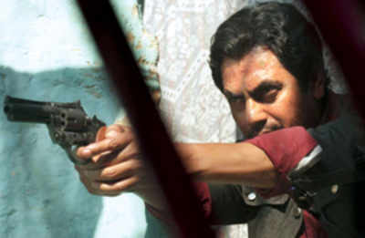 Nawazuddin Siddiqui to rap for his next film