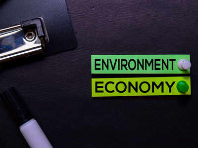 The environment and economy can be friends