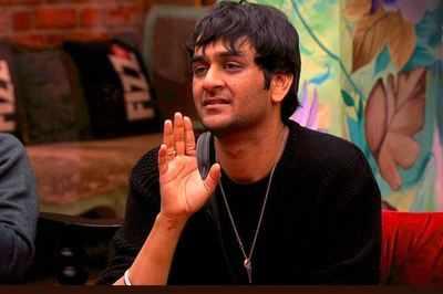 Will mastermind Vikas Gupta beat Shilpa Shinde, Hina Khan to win Bigg Boss 11?