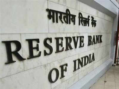 RBI goes for back-to-back repo rate hike first time since October 2013, EMIs may get costlier