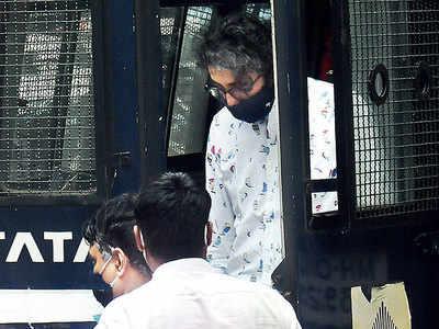 Republic TV CEO Vikas Khanchandani remanded to police custody for two days