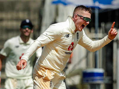 India vs England, 1st Test: India 257/6 at stumps on Day 3, trail England by 321 runs
