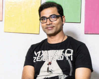 TVF CEO arrested, released