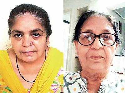 Most days we sleep on an empty stomach: Three PMC Bank depositors left with nothing amid COVID pandemic