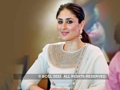 Kareena Kapoor Khan not in Dabangg 3