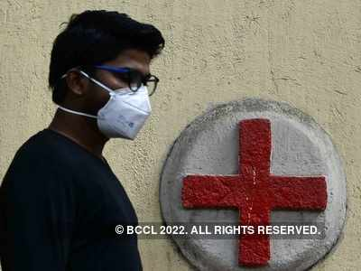 Kalyan Dombivali: List of private and government COVID-19 Hospitals and Fever Clinics