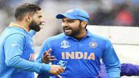 Rohit Sharma 'unfollows' Anushka Sharma on Instagram, fuels rumours of rift in Team India
