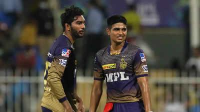 KKR vs DC Highlights, IPL 2021 Qualifier 2: Kolkata beat Delhi to set up a summit clash with Chennai