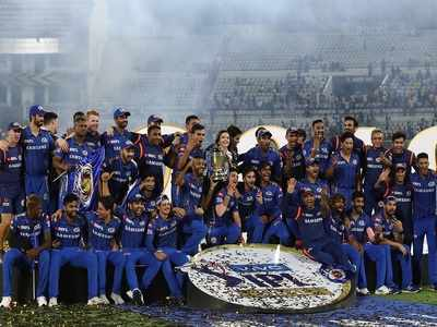 IPL 2020: Complete list of players retained and released by teams