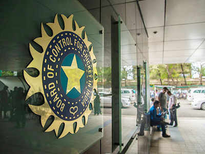 BCCI elections: Rajiv Shukla could be disqualified; MCA, Tamil Nadu, Haryana banned for non-compliance of the constitution