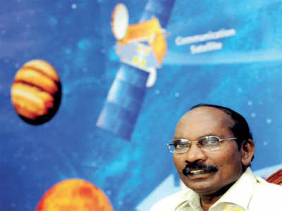 Igniting minds: ISRO to promote space education among children