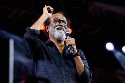 Rajinikanth-starrer Kaala release: Karnataka High Court directs state to provide security for film's release