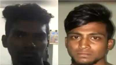 Bengaluru Molestation: What we know about the Kammanahalli accused