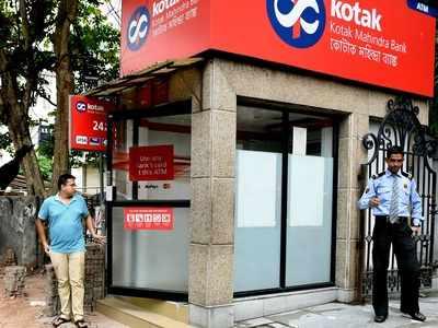 Yes Bank crisis: Kotak Mahindra and 2 other banks allay depositors concern, say financially strong