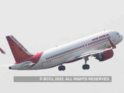 Air India, AI Express rerouting flights that usually take Iranian airspace