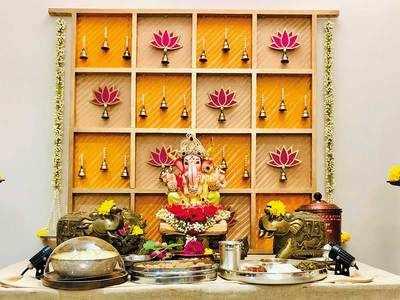 Glorious Ganesha