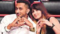 Sexual assault: Yo Yo Honey Singh's wife seeks Rs 10 cr in compensation