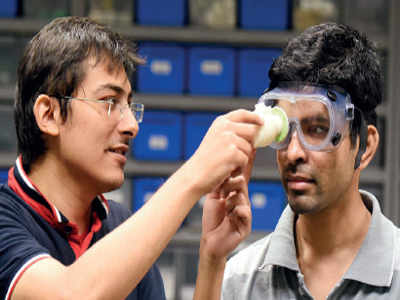 Here's how IIT-Bombay's MEDIC initiative is making a difference