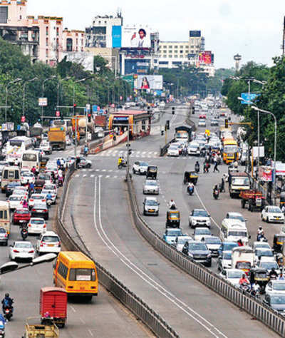 Divisional commissioner writes to Maha-Metro seeking route extension