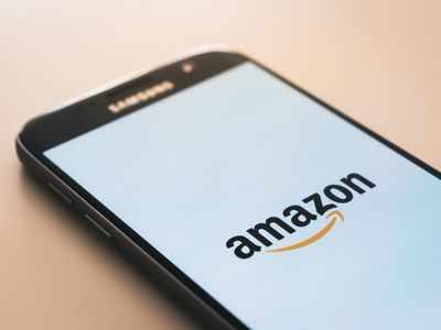 Mumbaikar orders mouthwash, Amazon sends a RedmiNote 10 phone!