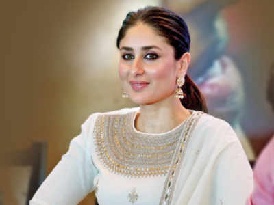 Guess whom Kareena wanted to date