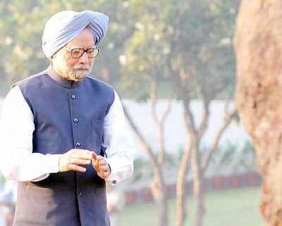 Former PM Dr Manmohan Singh not to participate in GST gala