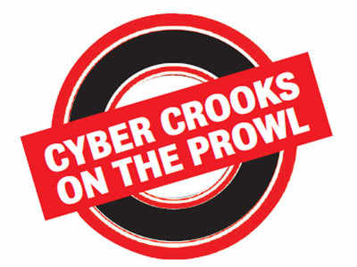 Cybercrime detection rate in Mumbai is just 7 per cent