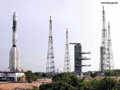 ISRO to track mangrove cover through satellites