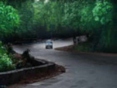 Shiradi Ghat to open from Aug 10