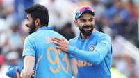 Indian squad for West Indies tour announced, Bumrah rested for ODIs, T-20s