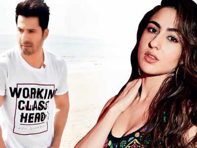 Varun Dhawan to start shooting for Coolie No. 1 adaptation in Bangkok