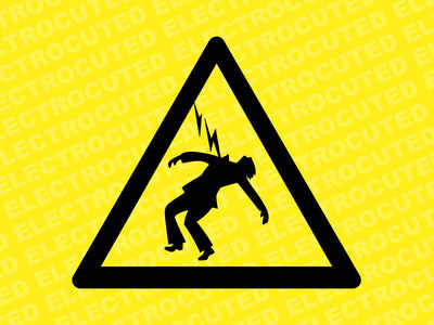 15-year-old boy electrocuted in Thane