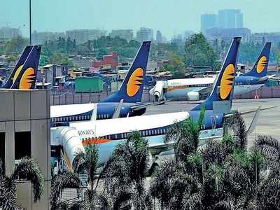 Jet Airways 2.0: Lenders approve Kalrock consortium's revival plan
