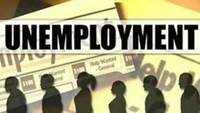 Unemployment rate climbs in urban and rural India: CMIE
