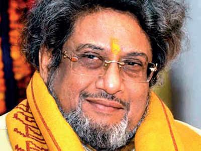 World Gayatri Parivar chief accused of rape