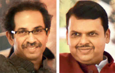 Next mayor from party with maximum seats, says BJP