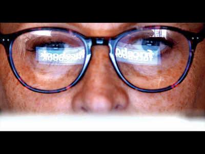 Singapore passes 'fake news' law despite fierce criticism