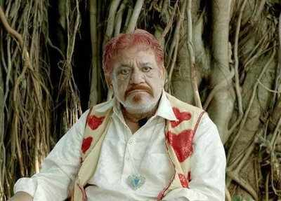 Mr. Kabaadi movie review: Despite veterans such as late Om Puri, Annu Kapoor, Sarika and Vinay Pathak, the film fails to convey a message