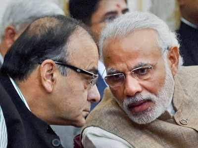 PM Narendra Modi's packed schedule, bilateral meetings likely to keep him away from Arun Jaitley funeral