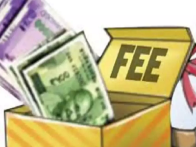 Edu dept sends  notice to Lokseva eSchool over fees