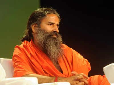 Ramdev: Govt should promote Yoga, Ayurveda for protection from COVID-19