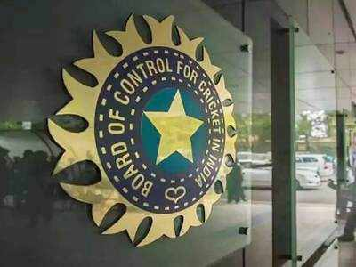 IPL petitioner writes to BCCI, wants formation of ad-hoc committee to look into Bihar cricket