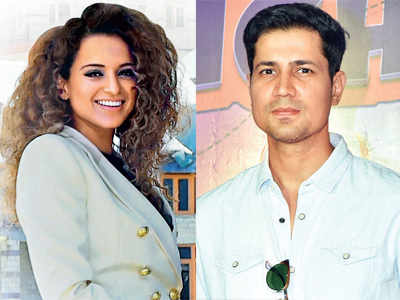 Sumeet Vyas in talks to join Ashwiny Iyer Tiwari's kabaddi drama featuring Kangana Ranaut