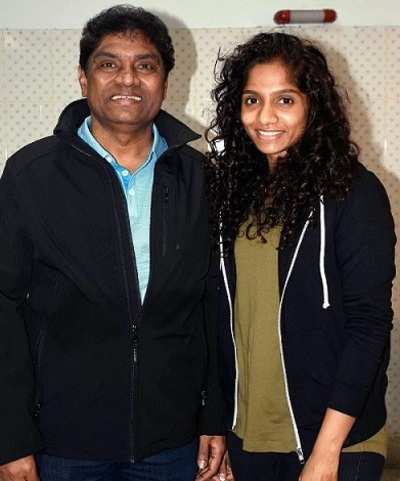 Imitate actors but do not make personal attacks, says comedy legend Johnny Lever