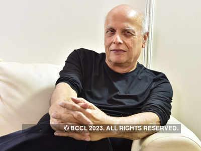 Mahesh Bhatt, Mukesh Bhatt file defamation complaint against Luviena Lodh